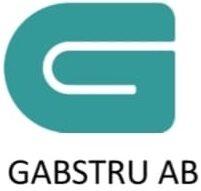 Gabstru AB